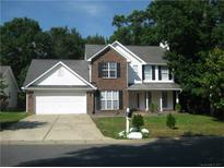 View 12443 Poplar Forest Dr Charlotte NC