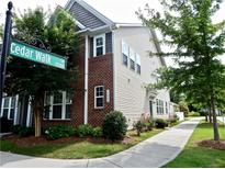View 10004 Juniper Trace Dr # 104 Charlotte NC