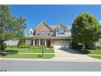 View 385 Miners Cove Way Fort Mill SC