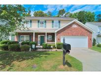 View 7005 Paddle Wheel Ln Indian Trail NC