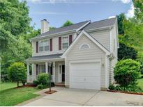 View 8546 Langley Mill Ct Charlotte NC