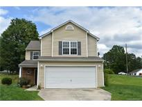 View 7808 Montbrook Dr Charlotte NC