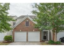 View 9037 Bishop Crest Ln # 9037 Charlotte NC