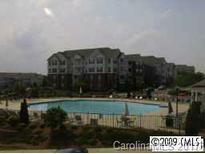 View 14829 Santa Lucia Dr # 3203 Charlotte NC
