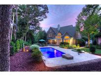 View 15839 Strickland Ct Charlotte NC