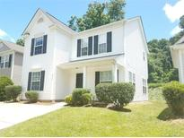 View 2722 Meadow Knoll Dr Charlotte NC