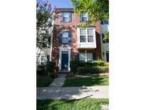 View 15812 Castle Watch Ave # 15812 Charlotte NC