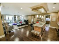 View 222 Caldwell S St # 1501 Charlotte NC