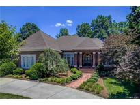 View 113 Mary Mack Ln Fort Mill SC