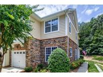 View 751 Petersburg Dr # 287 Fort Mill SC