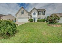 View 9913 Spring Park Dr Charlotte NC