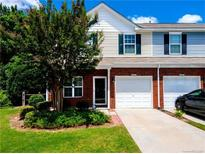View 112 Clydesdale Ct # 112 Matthews NC