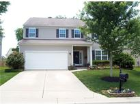 View 6007 Sipes Pl Indian Trail NC