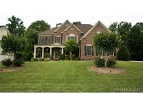 View 26203 Camden Woods Dr Indian Land SC
