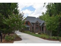 View 2072 Sugar Pond Ct Fort Mill SC