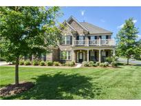 View 9839 Ardrey Woods Dr Charlotte NC