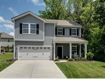 View 6714 Barefoot Forest Dr Charlotte NC