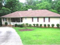 View 7500 Whitmire Ln Mint Hill NC