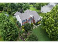View 1128 Woodwinds Dr Waxhaw NC