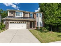 View 9416 Ardrey Woods Dr Charlotte NC