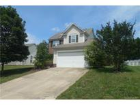 View 5523 Whispering Wind Ln Indian Trail NC