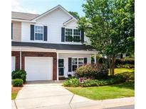 View 481 Delta Dr # 6156 Fort Mill SC