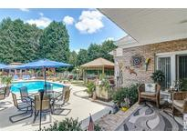 View 146 Carsons Pl Mooresville NC