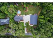 View 7016 Pinewood Forest Dr Monroe NC