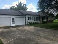 View 5611 Church Rd Taylorsville NC