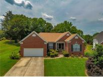 View 10914 Valley Spring Dr Charlotte NC