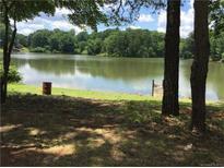 View 130 Hazelton Loop Mooresville NC