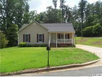View 517 Pine Ln Wadesboro NC
