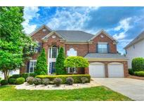 View 11127 Valley Spring Dr Charlotte NC