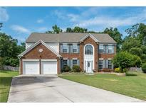 View 2622 James Valley Ct Charlotte NC