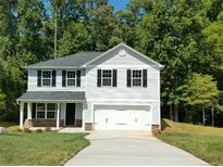 View 1921 Thorncrest Dr Waxhaw NC