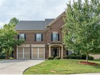 View 6519 Chadwell Ct Indian Land SC