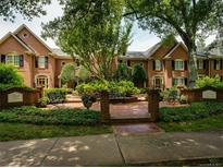 View 2328 Selwyn Ave # 4 Charlotte NC