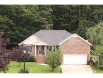 View 3927 Cassidy Dr Waxhaw NC