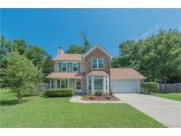 View 8803 Steelechase Dr Charlotte NC