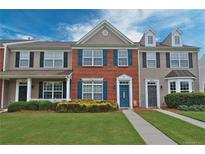 View 9311 Greenheather Dr # 210 Huntersville NC