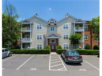 View 10654 Hill Point Ct # 10654 Charlotte NC