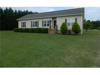 View 152 Laura Jeanne Ln Statesville NC