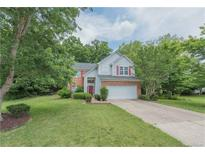 View 8744 Barrister Way Charlotte NC