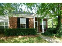 View 953 Heritage Pkwy # 34 Fort Mill SC