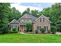 View 5612 Timber Falls Ct Waxhaw NC