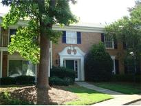 View 8339 Meadow Lakes Dr # 8339 Charlotte NC