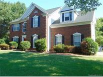 View 9123 Torrence Crossing Dr Huntersville NC