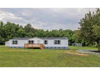 View 5400 Cheraw Rd Marshville NC