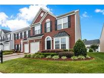 View 13520 Boulder Creek Dr # 1505 Charlotte NC