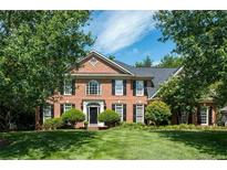 View 6024 Woodleigh Oaks Dr Charlotte NC